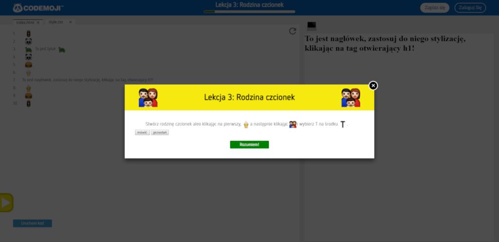 codemoji_przykład