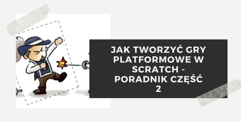 tworzenie-gier-cz2