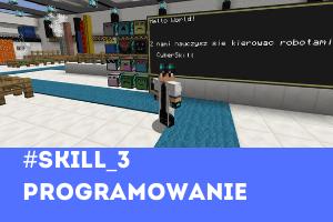 SKILL_3_PROGRAMOWANIE_