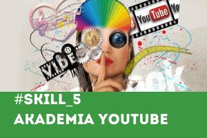 SKILL_5_AKADEMIA_YT