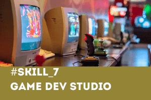 SKILL_7_GAME_DEV