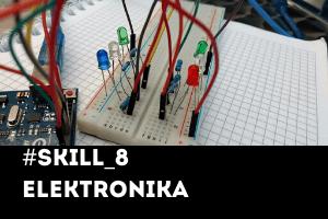 SKILL_8_ELEKTRONIKA