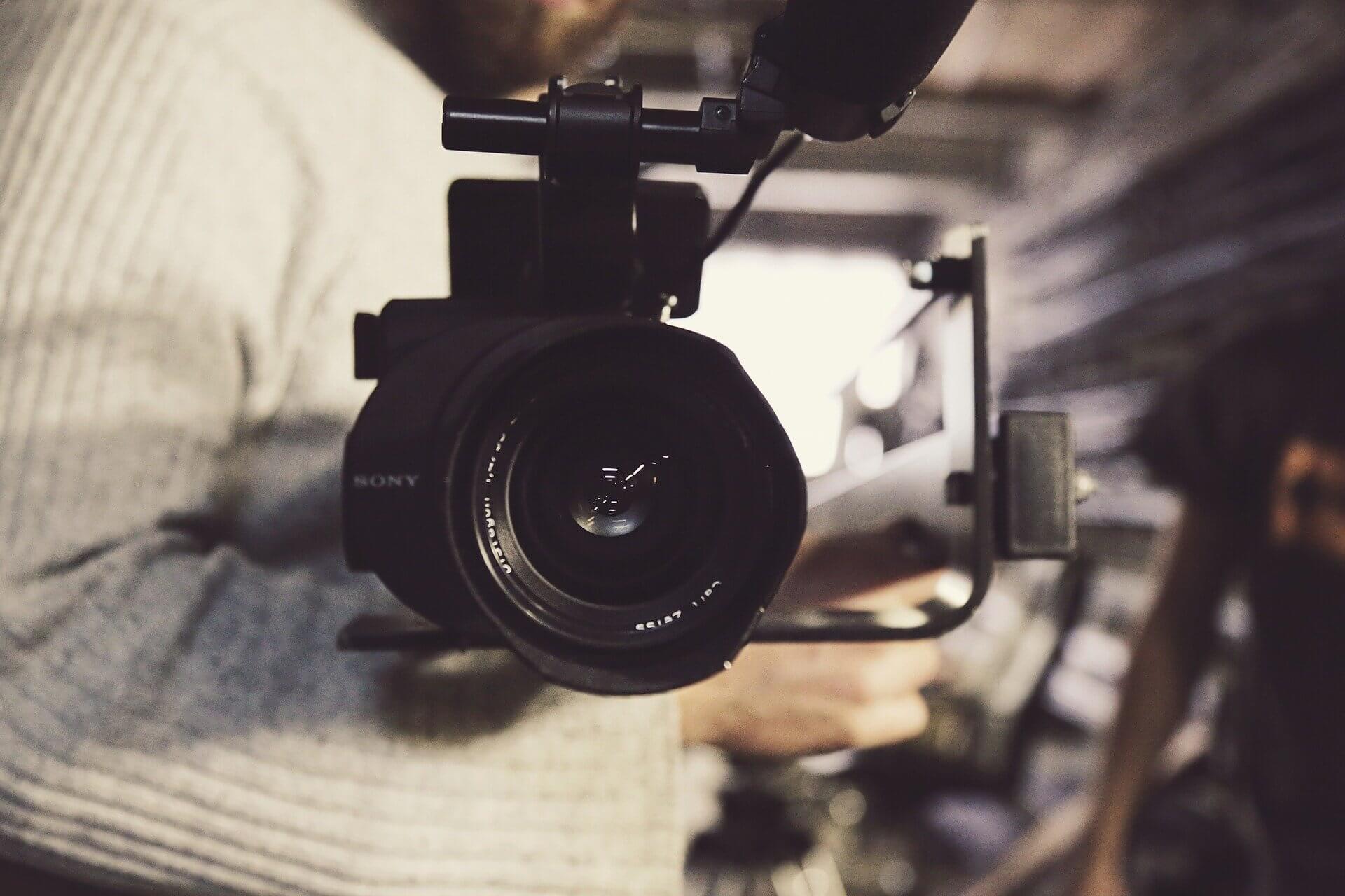 zajęcia youtube dla dzieci film