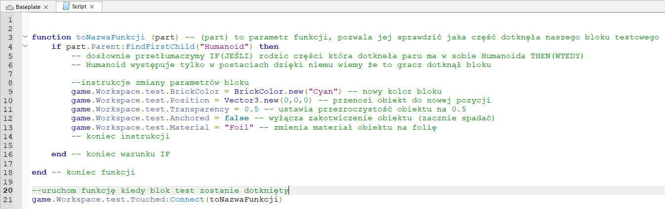 roblox_wpis_skrypt3